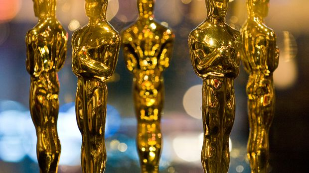 Die 89. Academy Awards - live und exklusiv aus dem Dolby Theatre in Hollywood...