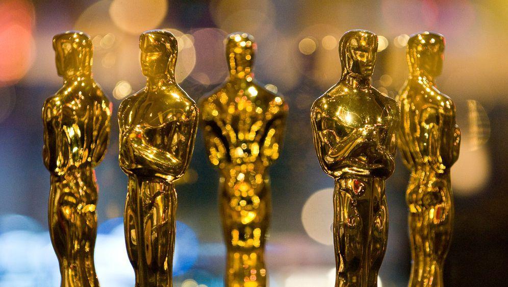 Oscar 2017 - Die Academy Awards - live aus L.A. - Bildquelle: Richard Harbaugh A.M.P.A.S.®