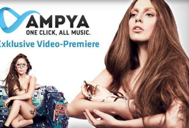 Lady_Gaga_Ampya_620-250_Inez-&-Vinoodh-Photo-ARTPOP