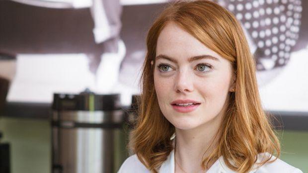 Beste Hauptdarstellerin Emma Stone Oscars 2017