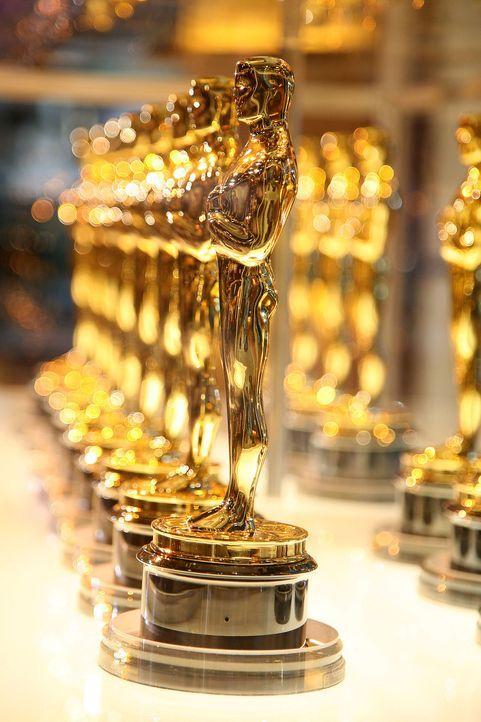Die 86. Academy Awards - live und exklusiv aus dem Dolby Theatre in Hollywood! - Bildquelle: Alex Oliveira A.M.P.A.S.®