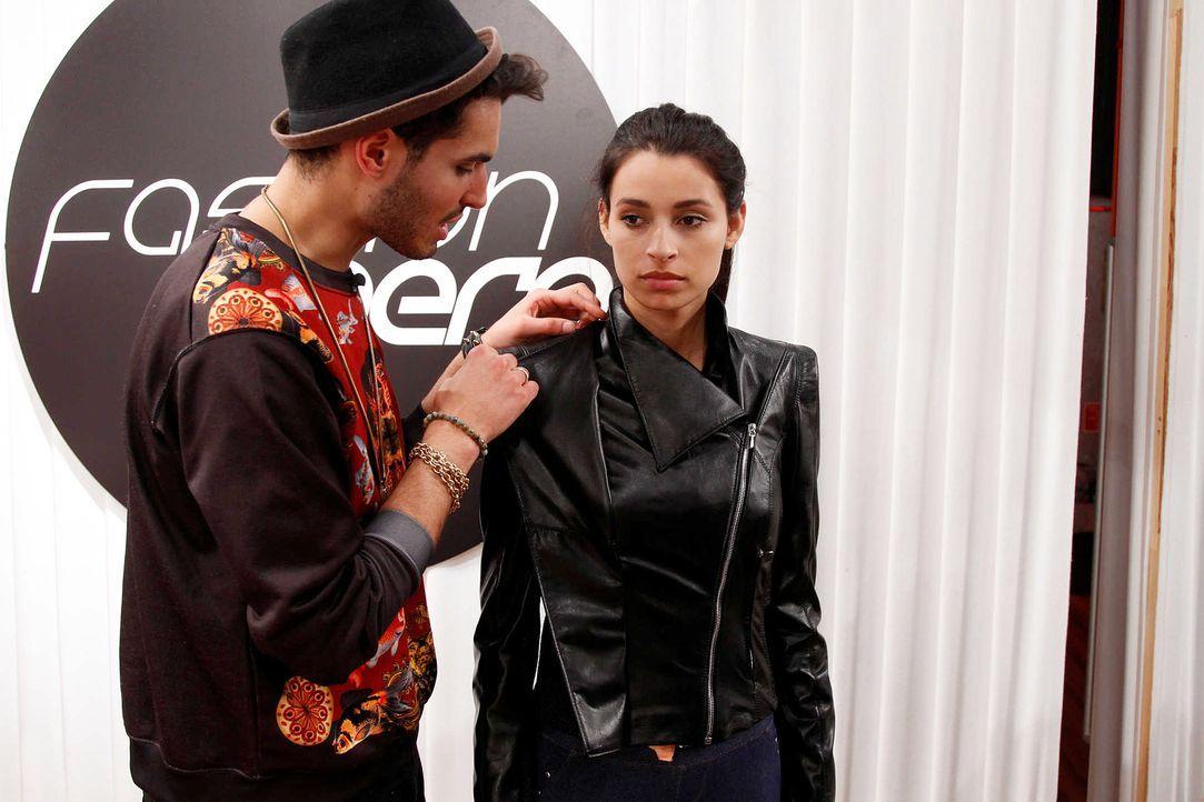 Fashion-Hero-Epi07-Atelier-24-Richard-Huebner