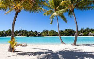 Sommerurlaub_2015_07_15_Bora Bora Urlaub_Bild 2_Fotolia_francescopaoli