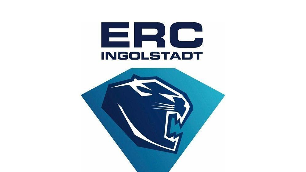 Ingolstadt verlängert mit Verteidiger Maury Edwards - Bildquelle: ERC INGOLSTADTERC INGOLSTADTERC INGOLSTADT