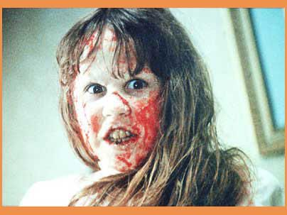 beste-horrorfilme-der-exorzist-warner 404 x 303 - Bildquelle: Warner