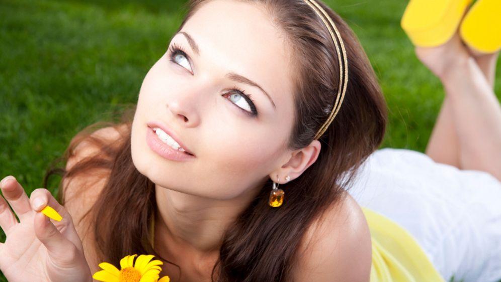 Haarbänder - Bildquelle: iStockphoto