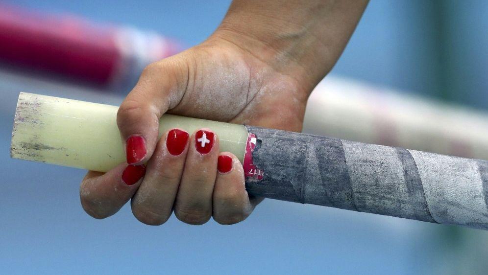 Tickets für Leichtathletik-EM: Organisatoren zufrieden - Bildquelle: PIXATHLONPIXATHLONSID