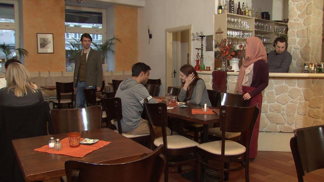 Jan-und-Hülya26 - Bildquelle: SAT.1