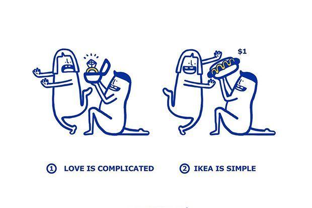 160217_IKEA_Bildergalerie_b4_Facebook_IKEA_Singapore - Bildquelle: IKEA_Singapore