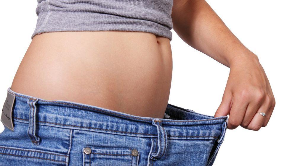 Flacher Bauch: Übungen und Tipps fürs Workout - Bildquelle: Pixabay