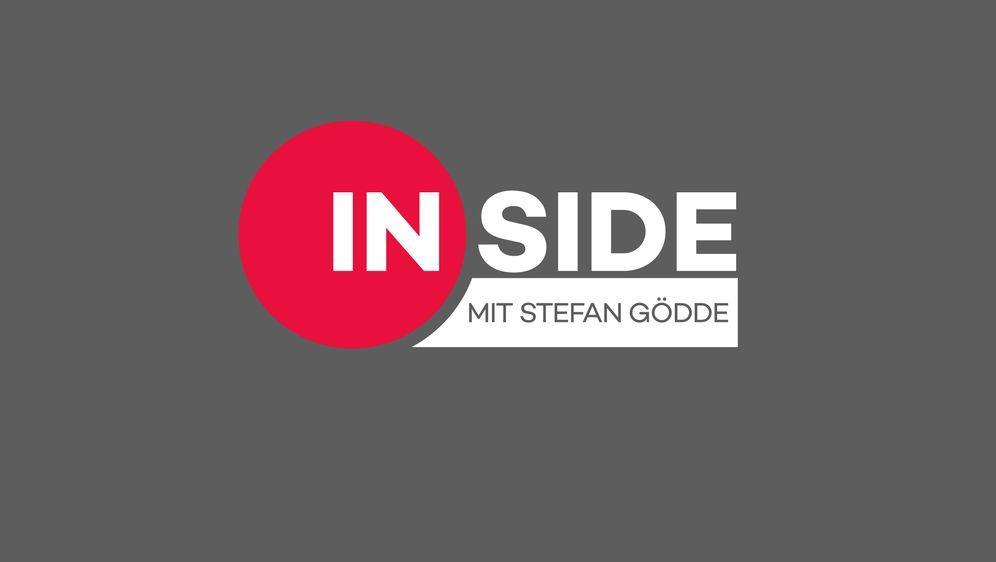 Inside mit Stefan Gödde