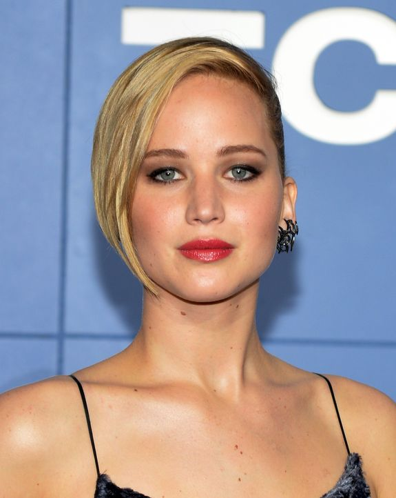 X-Men-Days-of-Future-Past-Premiere-New-York-Jennifer-Lawrence-2-140510-getty-AFP - Bildquelle: getty-AFP
