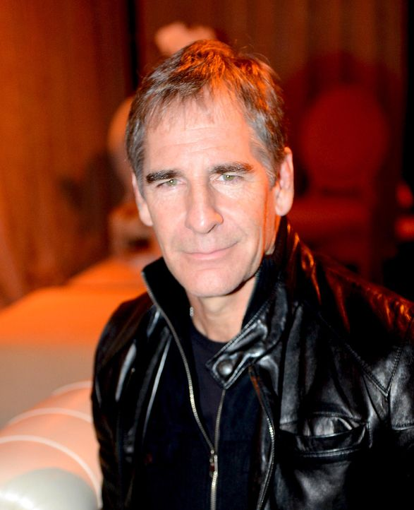 Scott-Bakula-130125-getty-AFP - Bildquelle: Kevork Djansezian/Getty Images/AFP