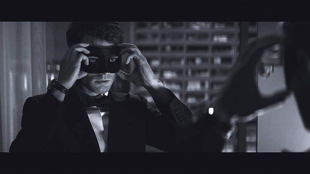 Fifty-Shades-of-Grey-Gefaehrliche-Liebe-01-Universal-Pictures - Bildquelle: U...