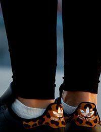 Trend_2_sneaker_2