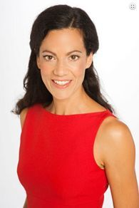 Vanessa de Lacaze SAT.1 Reportage
