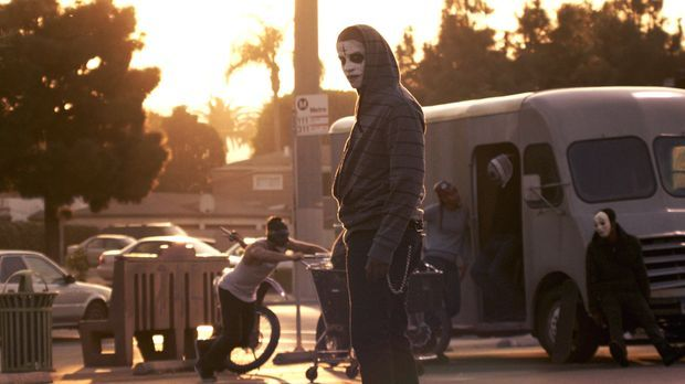 The-Purge-Anarchy-10-Universal-Pictures