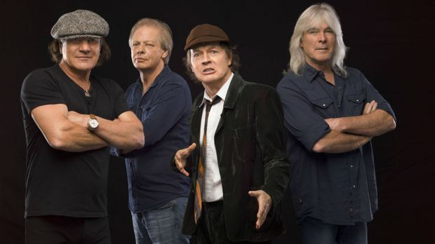 ACDC Rock or Bust 2