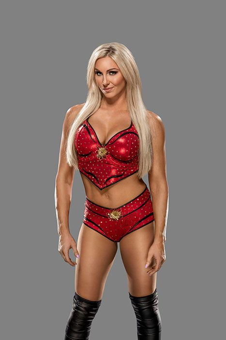 CHARLOTTE_08292016sb_0132 - Bildquelle: 2016 WWE, Inc. All Rights Reserved.
