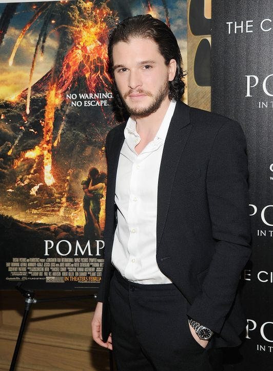 Kit-Harington-14-02-12-getty-AFP - Bildquelle: getty-AFP