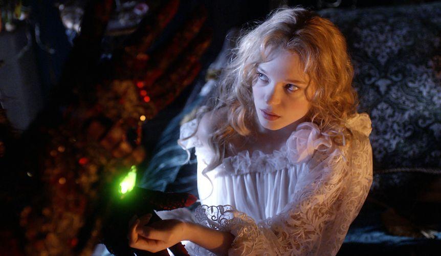 Kinofilm 2014 - Bildquelle: Concorde Filmverleih