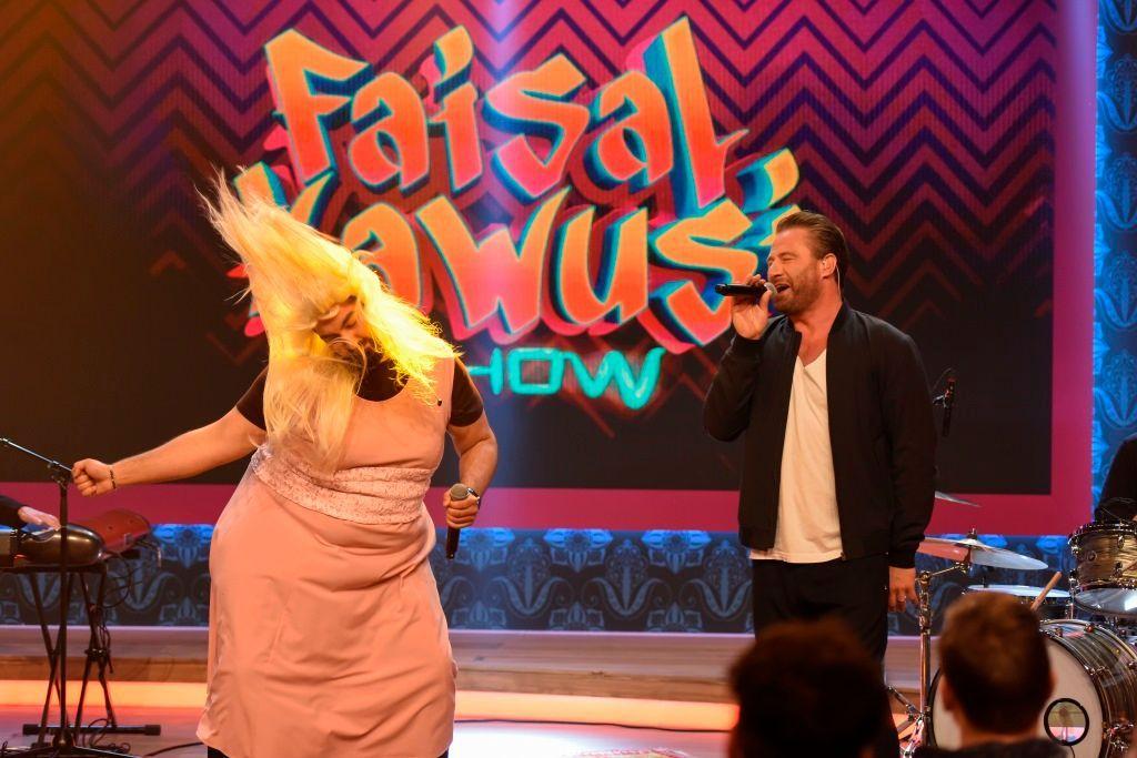 Faisal_Kawusi_Show_S1_F4_184