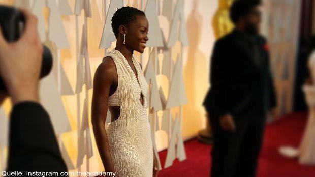 Oscars-The-Acadamy-11-instagram-com-theacadamy - Bildquelle: instagram.com/theacademy