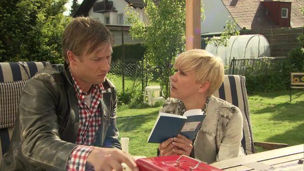 K 11 - Kommissare Im Einsatz - K 11 - Kommissare Im Einsatz - Staffel 11 Episode 163: Mutter In Gefahr