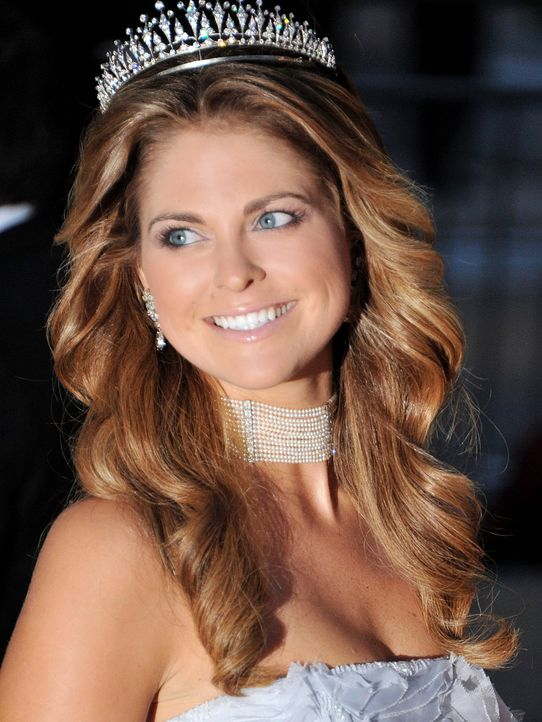 Prinzessin-Madeleine-von-Schweden-11-07-02-dpa - Bildquelle: dpa