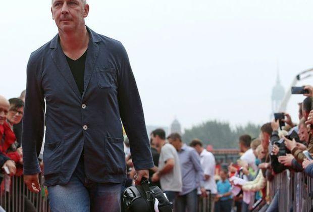 Mario Basler übernimmt Trainerposten bei Oberligisten