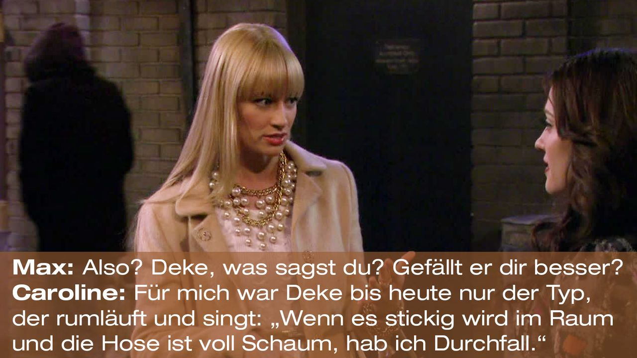 Zitate-315-DekesGeheimnis-09 - Bildquelle: Warner Brothers
