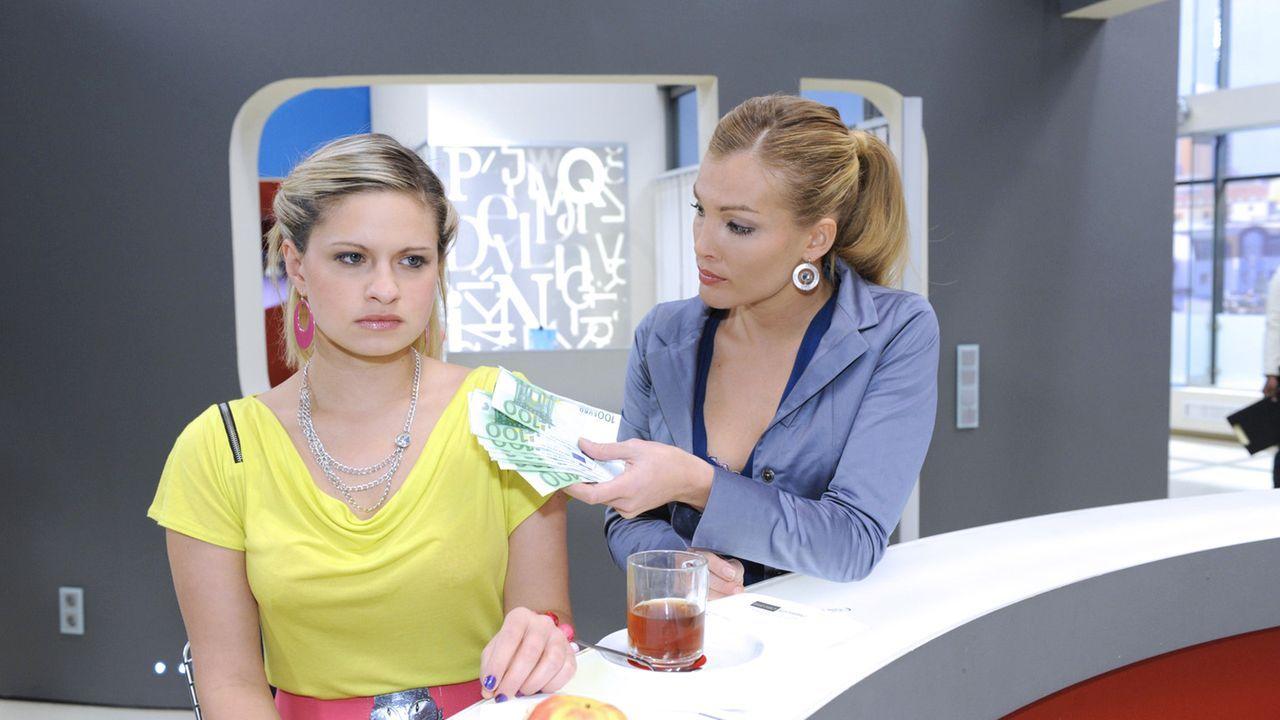 Anna-und-die-Liebe-Folge-341-03-Sat1-Claudius-Pflug - Bildquelle: SAT.1/Claudius Pflug