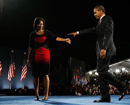 Bildergalerie Barack Obama 2 | Frühstücksfernsehen | Ratgeber & Magazine...