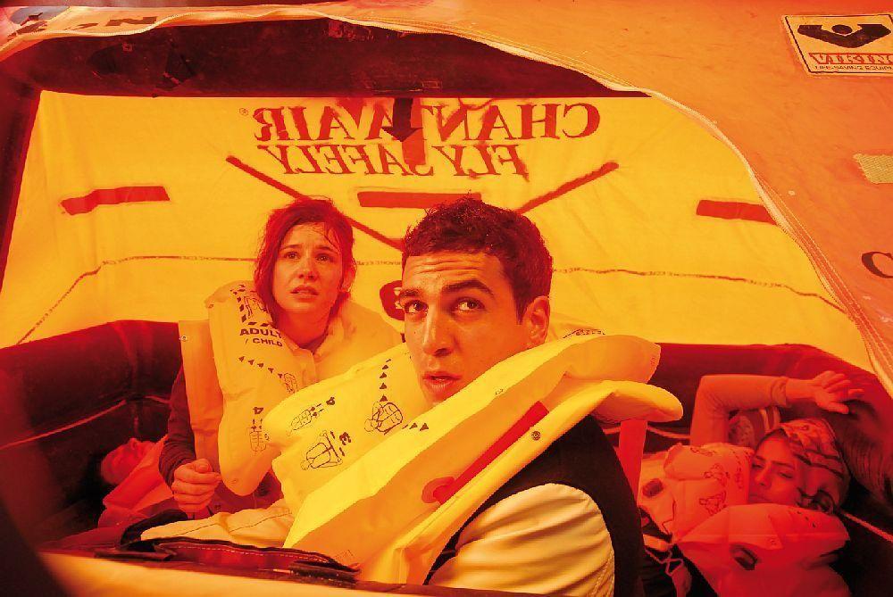 tuerkisch-anfaenger2 1000 x 669 - Bildquelle: Constantin Film