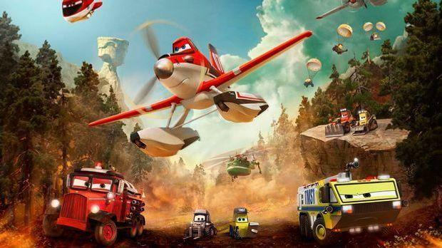 Planes-2-Immer-im-Einsatz-00-Walt-Disney