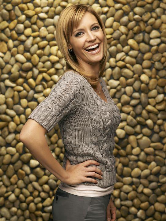 (2. Staffel) - Leiterin des nahegelegenen Krankenhauses: Dr. Charlotte King (KaDee Strickland) ... - Bildquelle: ABC Studios