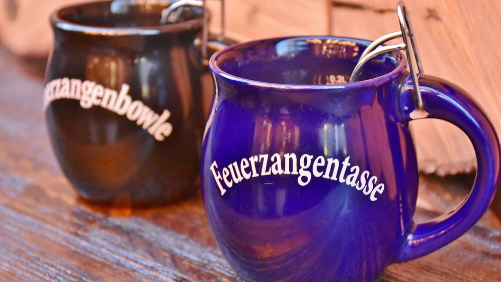 mulled-wine-1075683_1920
