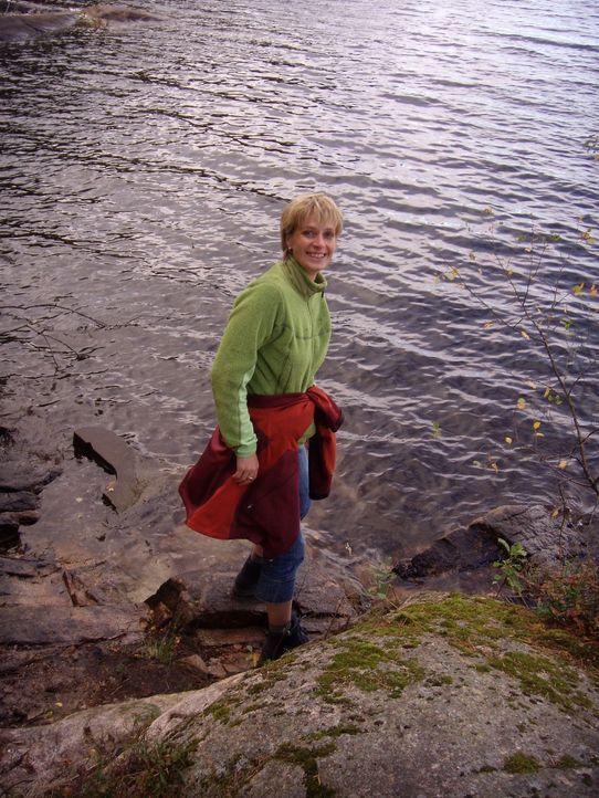 Norwegen und Schweden gehören zu den Lieblings-Auswanderungsländern der Deutschen. Auch Familie Thöne hat Deutschland und ihrer Heimatstadt Heidelbe... - Bildquelle: kabel eins