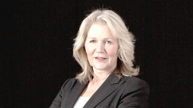 Barbara von Minckwitz - Bildquelle: SAT.1