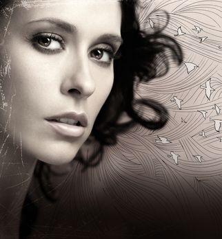 Ghost Whisperer - (2. Staffel) - Sie kann mit den Geistern Verstorbener kommu...