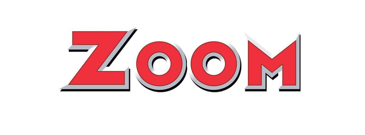 Zoom - Logo - Bildquelle: 2006 Revolution Studios Distribution Company, LLC. All Rights Reserved.