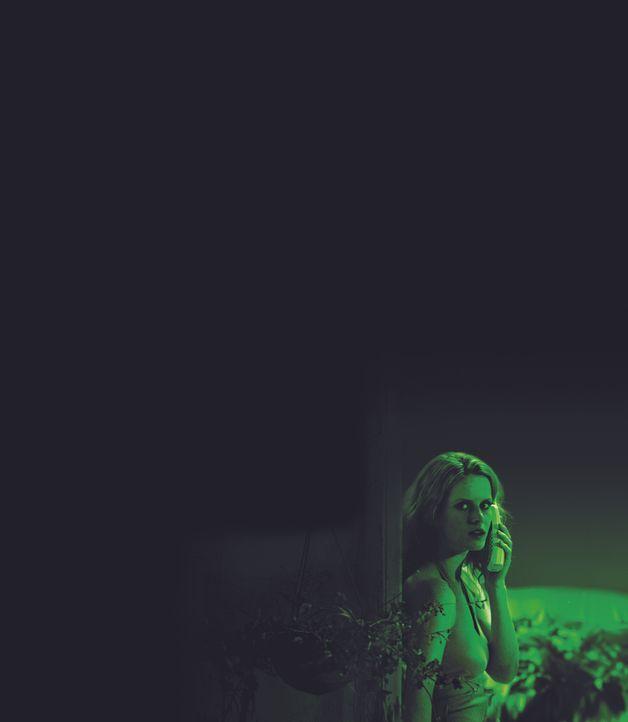 MIMIC 3 - Artwork - Bildquelle: Dimension Films