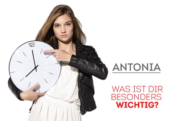 Antonia-620x348-Bauendahl