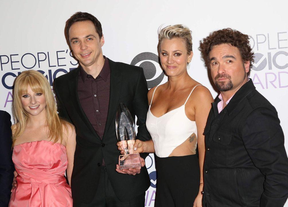 Peoples-Choice-Awards-15-01-07-06-WENN
