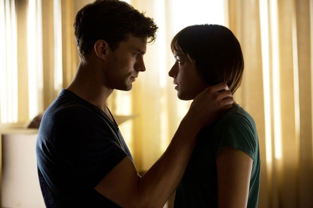 Fifty-Shades-of-Grey-02-Universal-Pictures - Bildquelle: Universal Pictures