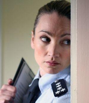 achtung-polizei-lisa-maria-potthoff-300-400-Volker-Roloff-SAT1