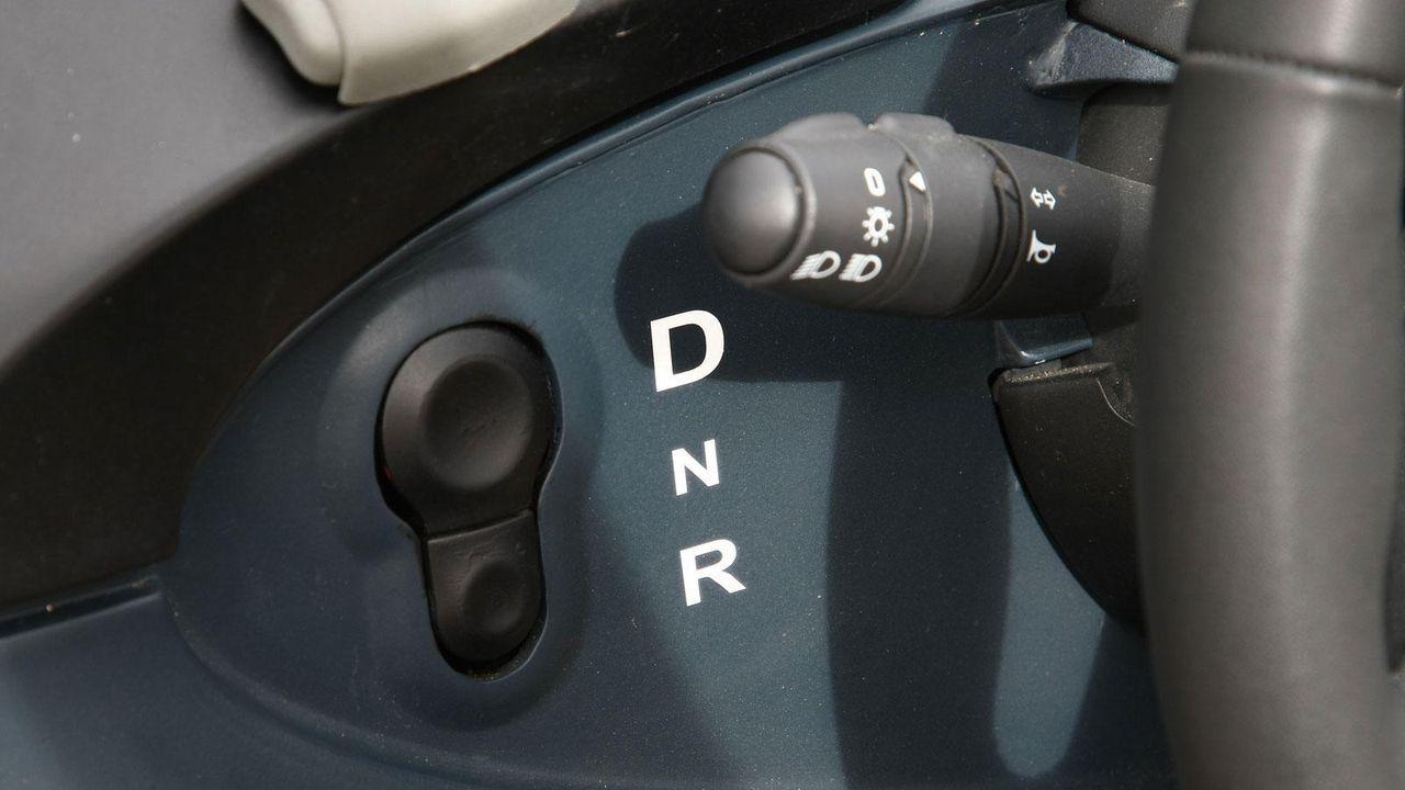 Renault Twizy - Bildquelle: Renault
