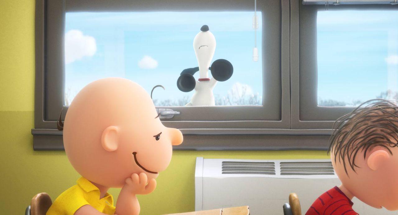 Die-Peanuts-Der-Film-30-2015Twentieth-Century-Fox