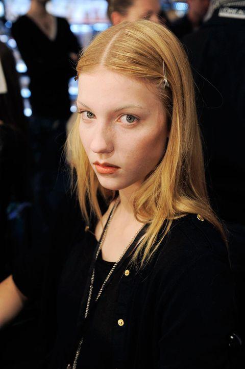 germanys-next-topmodel-stf07-epi03-fashion-show-09-oliver-s-prosiebenjpg 1324 x 1990 - Bildquelle: Oliver S./ProSieben