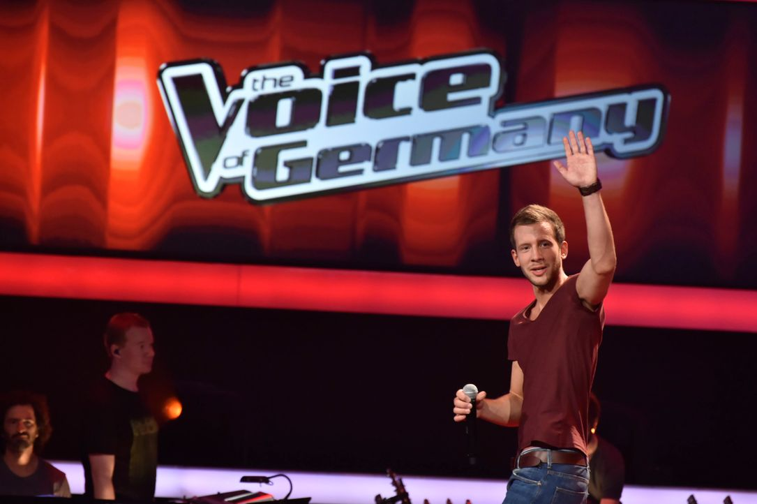 TheVoice_Oliver_CBP3291